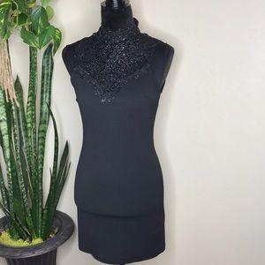 💥5/$25💥 Body con Dress